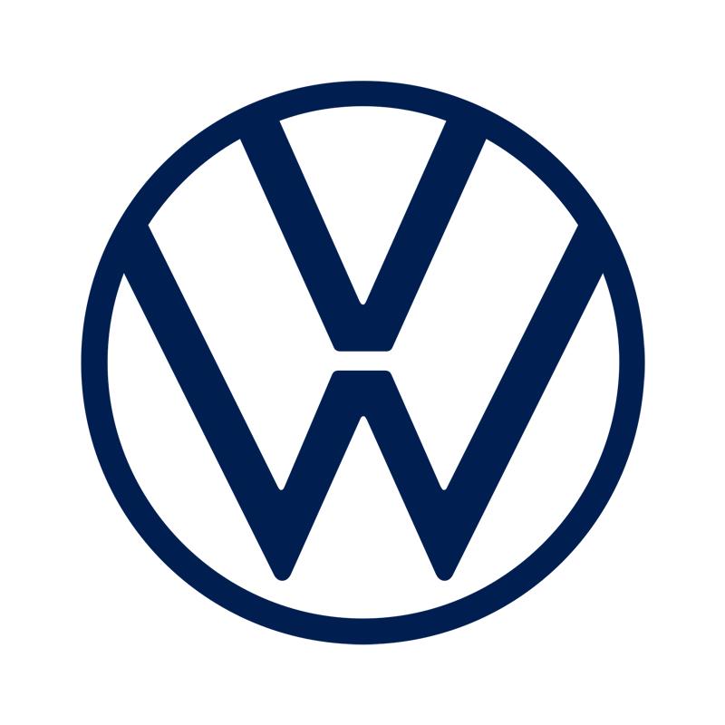 Zum VW-Konfigurator