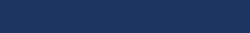 Auto-Nees GmbH Logo
